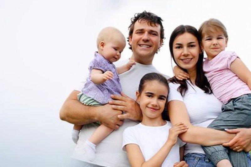 媽媽、太太、女兒、姊妹對男人的影響很不一樣,不全都是好的!http://www.assur-privee.com/