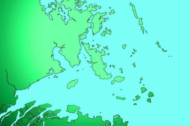 革新保港、民主自治、永續自治,是香港前途的三種想像。(作者提供)