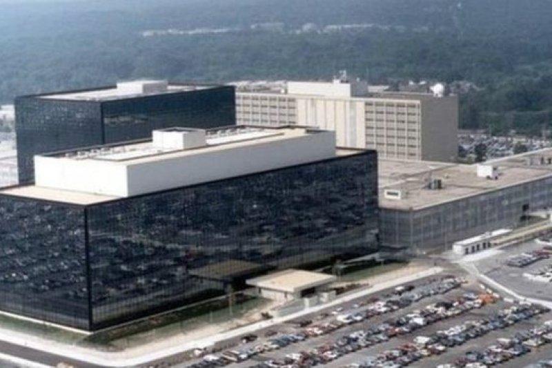 維基解密稱,法國前總統和現任總統都遭到過美國國家安全局的監聽。(BBC中文網)