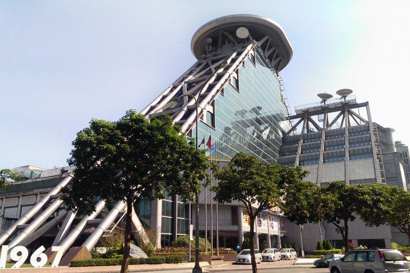 華視董事會以臨時動議方式,閃電提出資產活化方案總值200億元的華視園區將變身成為主題飯店和e-Tower。(取自wikiwand網站)