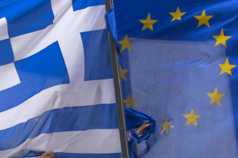 希臘到底想什麼?全球金融市場觀察家都疑惑。