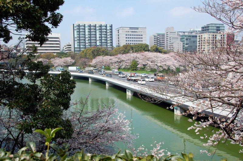 英國雜誌《Monocle》近日評選出全球25大最宜居城市(圖/kanegen@fliker)