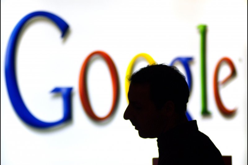 連網路巨擘Google都怕的對手是?photo credit:Alain Bachellier@flickr (CC BY 2.0)