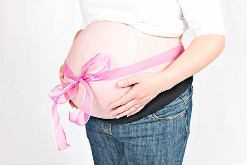 華人世界面對懷孕生產,有一套與當代醫學非常不同的作法。