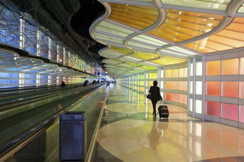 廉價航空你該注意的十件事。(圖/欣傳媒)