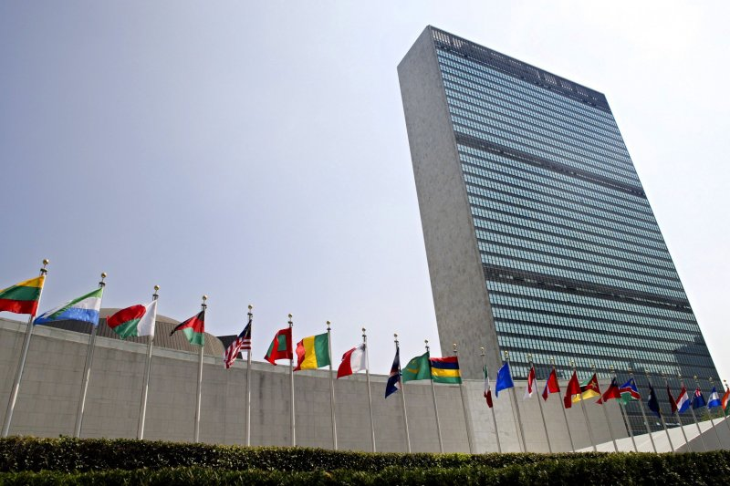成立已70年的聯合國是否會出現首任女性秘書長?(美聯社)