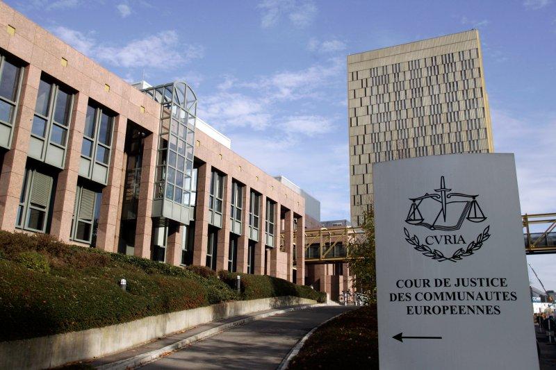 歐洲法院認為義大利保障同志人權不力。