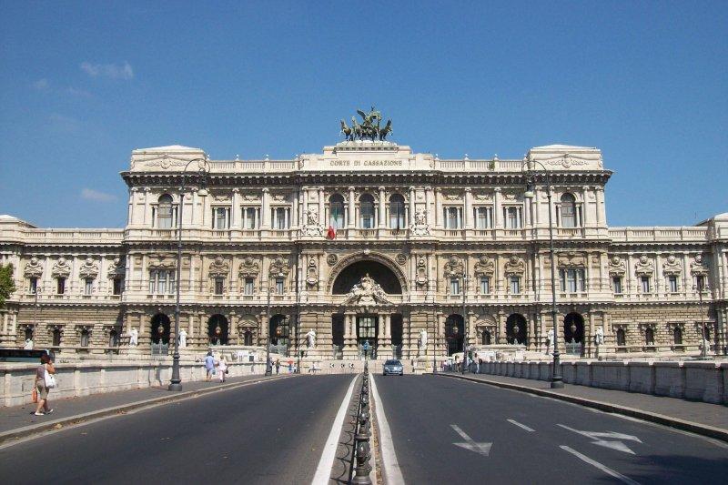 義大利最高法院