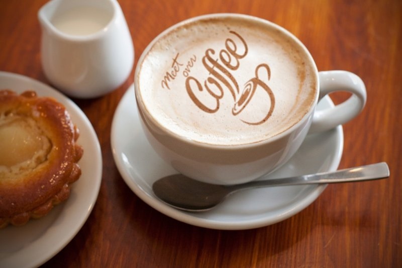 如何細細品嘗咖啡也是一門學問。(圖/Mekonomen_Autoteknik_ES_Motor@flickr)