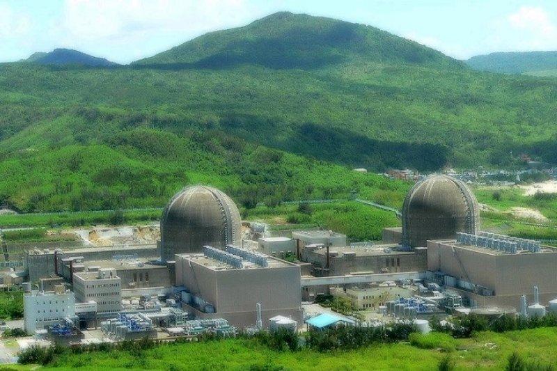 蔡英文所提出的非核家園概念,也成為未來台灣能源政策的重點。不過能否實踐非核家園,其中一環是節電政策。(取自台電官網)