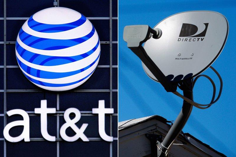 史諾登文件再爆,美國AT&T協助NSA監聽聯合國總部。(美聯社)