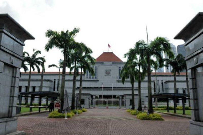 新加坡政府周二(25日)下午宣佈解散國會,9月11日舉行全國大選。(BBC中文網)