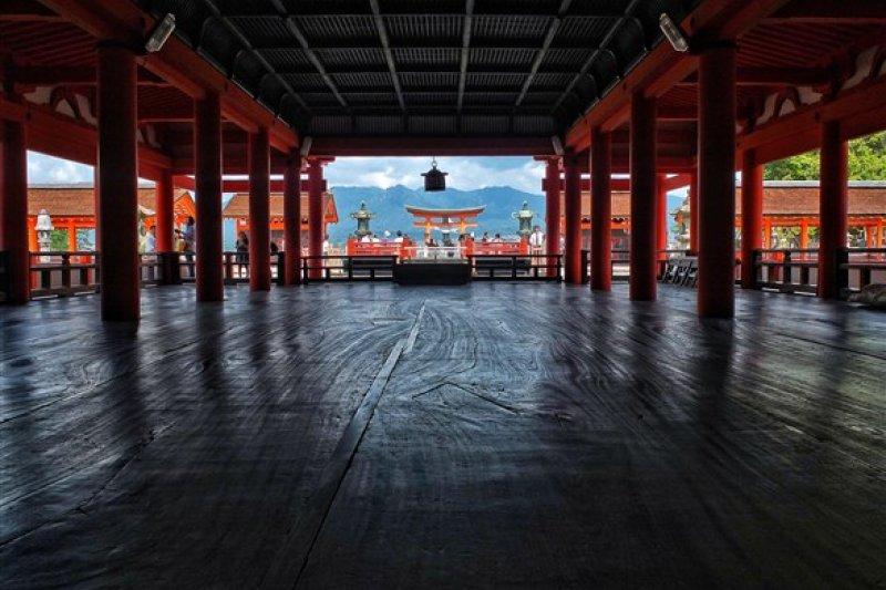itsukushima3.jpeg