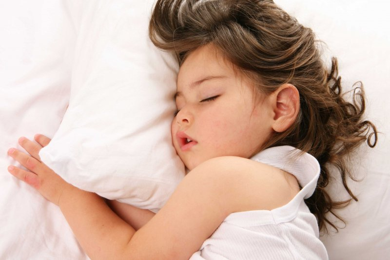 你睡得好嗎?食藥署統計,2014年國人安眠藥使用量高達3.39億粒,創下新高。(取自網路)