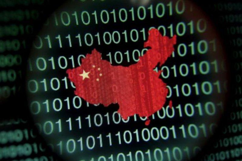 最近幾年,美國方面多次批評中國的網絡間諜活動,而中國則一再否認並強調自身才是網絡間諜活動的受害者。(BBC中文網)