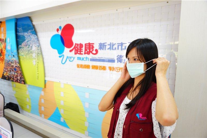 行政院30日核定全民健保調降,據估計雇主年省73億。(圖片取自新北市衛生局)