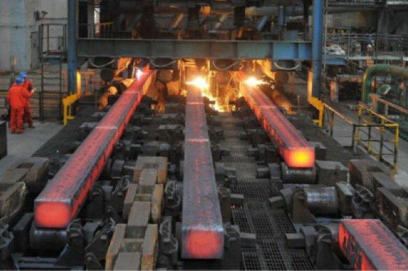 中國引發有關國企改革的指導意見,鋼鐵業、石油業等國企將發展混合所有制改革。(BBC中文網)