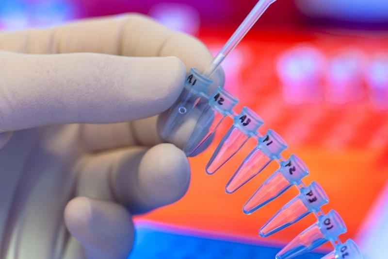 男性不孕症福音,法國團隊研發人造精子有成。(取自推特)