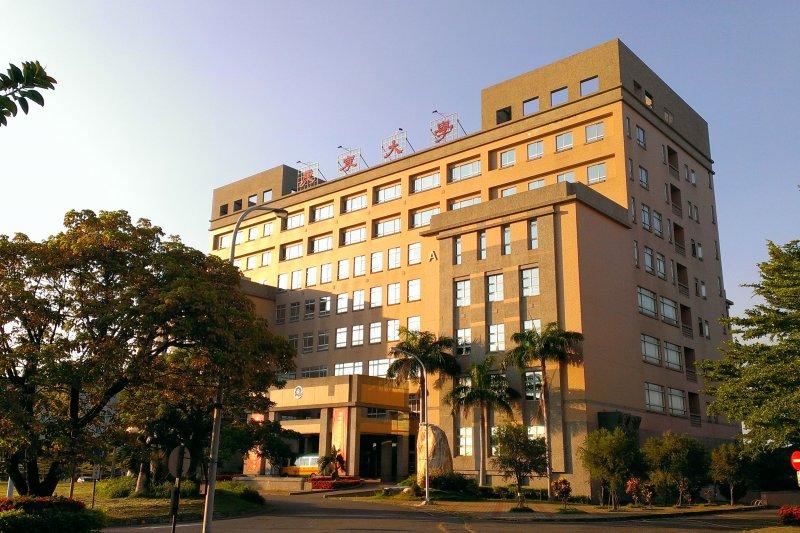 康寧大學日前傳出斯里蘭卡境外生非法打工,6日學校出面說明表示並不了解詳情,但確有疏失會深自檢討。(取自康寧大學官網)