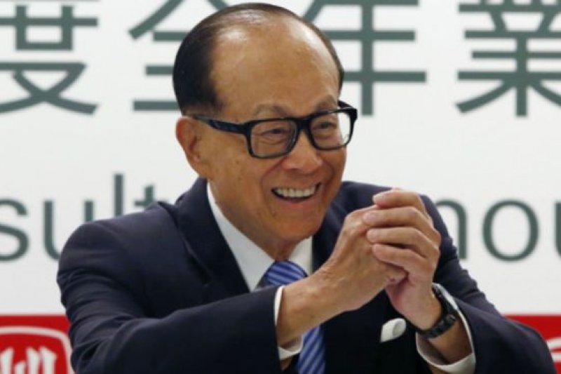 《人民日報》微信公眾號20日發表評論文章稱,全球化時代,資本流動再正常不過,沒必要對此風聲鶴唳。(BBC中文網)