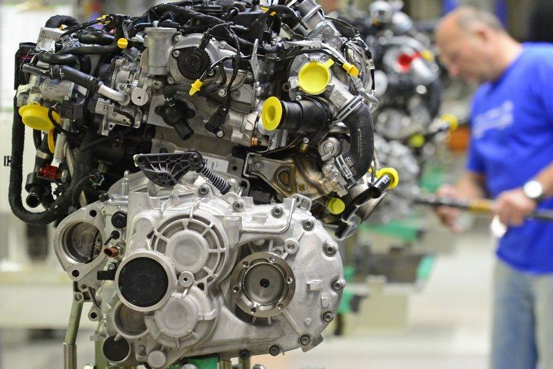 德國福斯集團(Volkswagen AG)
