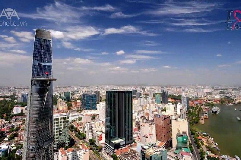 今日越南。(取自視頻)