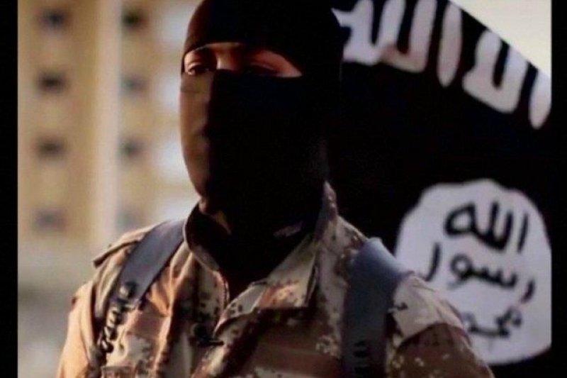 伊斯蘭國從綁票贖金中獲利匪淺。(取自推特)