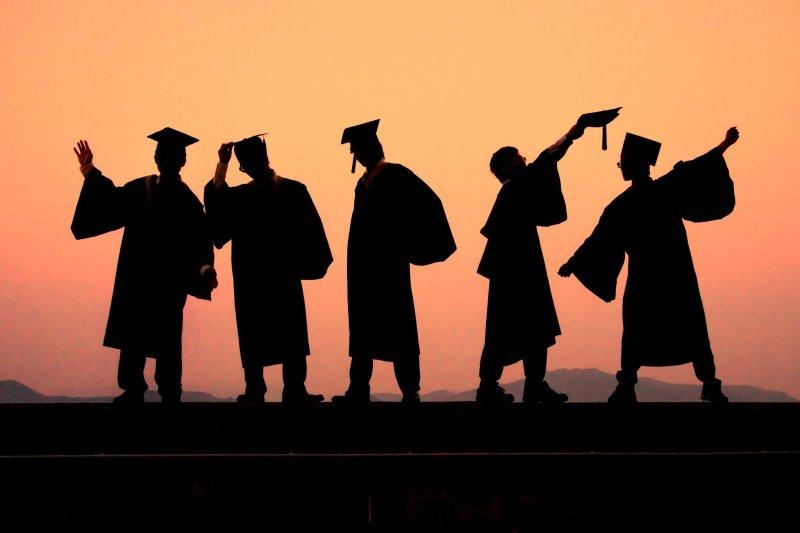 大學和職校不該有高下之分,性向才是重點(圖/Luftphilia@flickr)