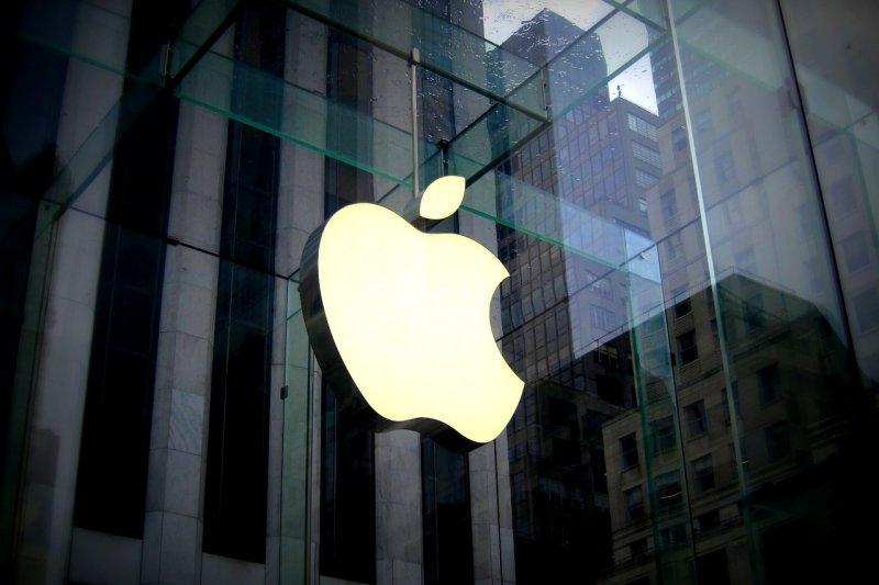 Apple這麼厲害,為什麼學他們卻無法成功創業?(圖/pixabay)