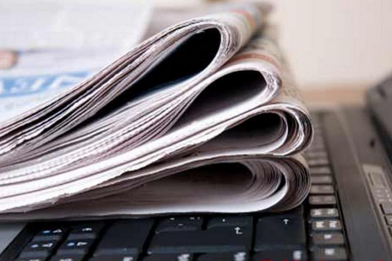 「實驗」二十年,數位新聞還是拉麵?無法取代紙媒?