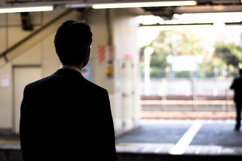 不想加班不是你的錯,但你可以試著這樣說(圖/YosukeWATANABE@flickr)