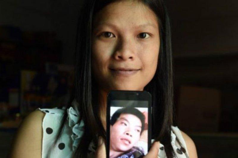 中國目前有更多的單身男子與東南亞國家女子通婚。(BBC中文網)