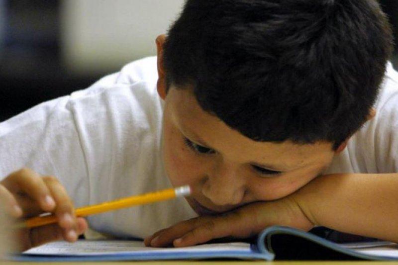 唸書是為了什麼?唸書怎麼應用到真實生活上?(取自推特)