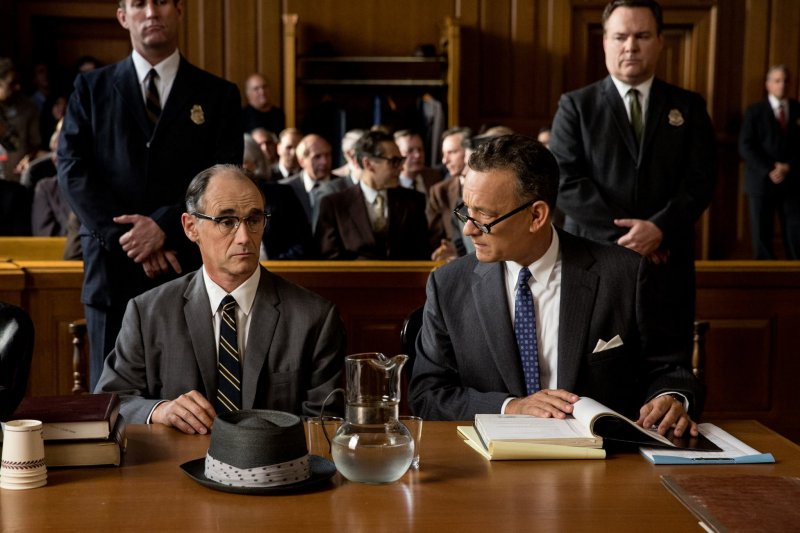 (圖/BridgeOfSpies FB)