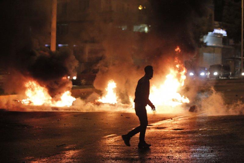 土耳其國會選舉,庫德族對結果感到失望(美聯社)