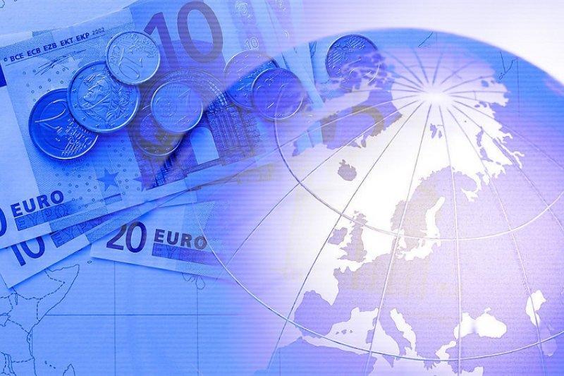 歐美商會要求金管會解釋對TRF的監理原則。(網路圖片)