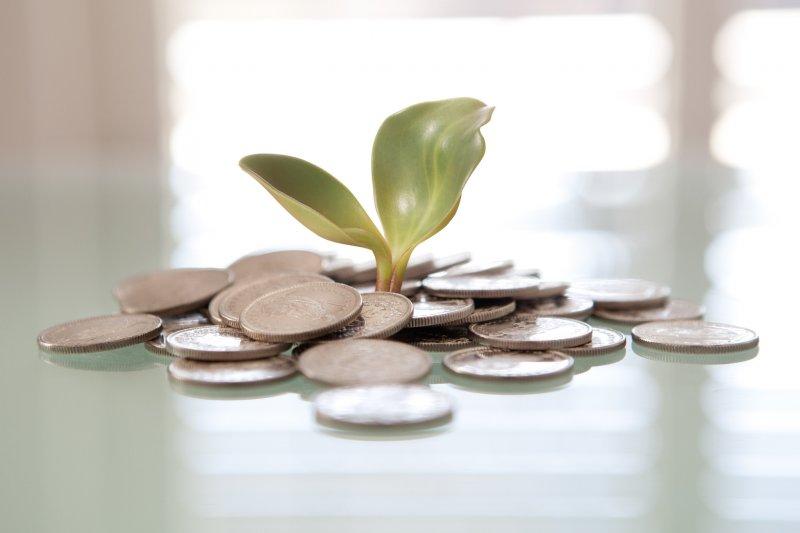 專業經理人可整合各家保單資訊,提供更全面的投保規劃建議。圖/ Tax Credits@flickr