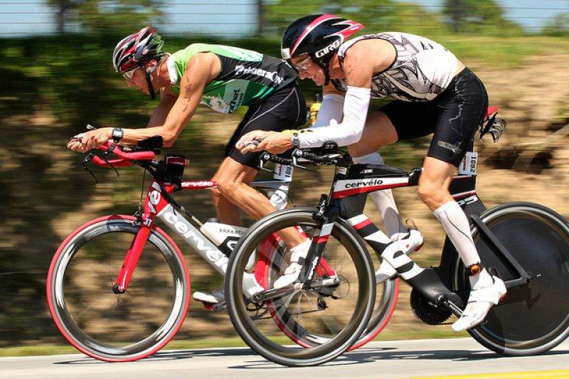 鐵腿了怎麼辦?復健科醫師分享專業運動員的秘訣,運動完當天做最有效!-風傳媒