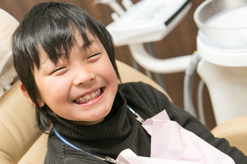 如何預防 早洩 - 日本小學生乖乖刷牙 學童蛀牙情況大幅改善 牙醫系考慮減招
