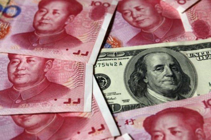 朱光耀IMF將人民幣加入SDR貨幣籃子的決定反映了全球共識,也是一件雙贏的事。(BBC中文網)