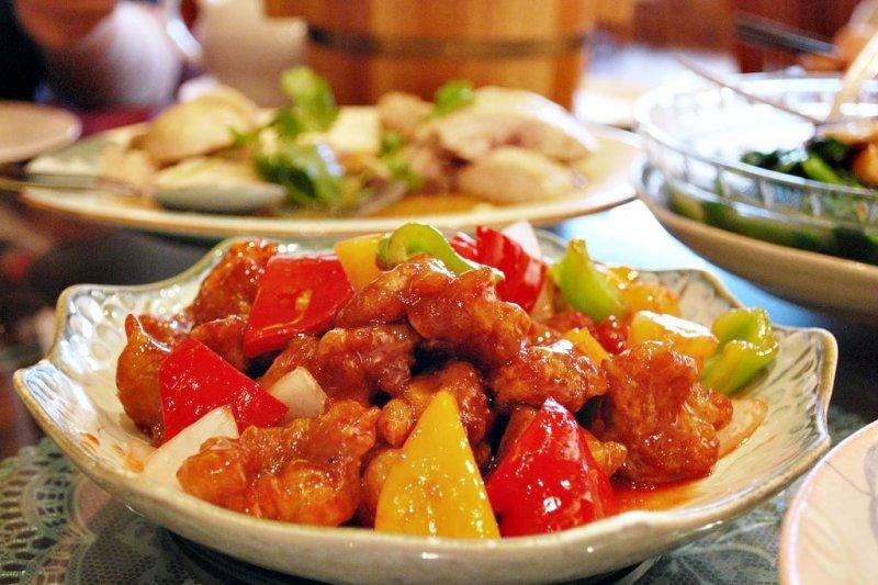 台灣素來以美食聞名,來看看是哪些「台灣味」吸引到外國人吧!(圖/Alpha@flickr)