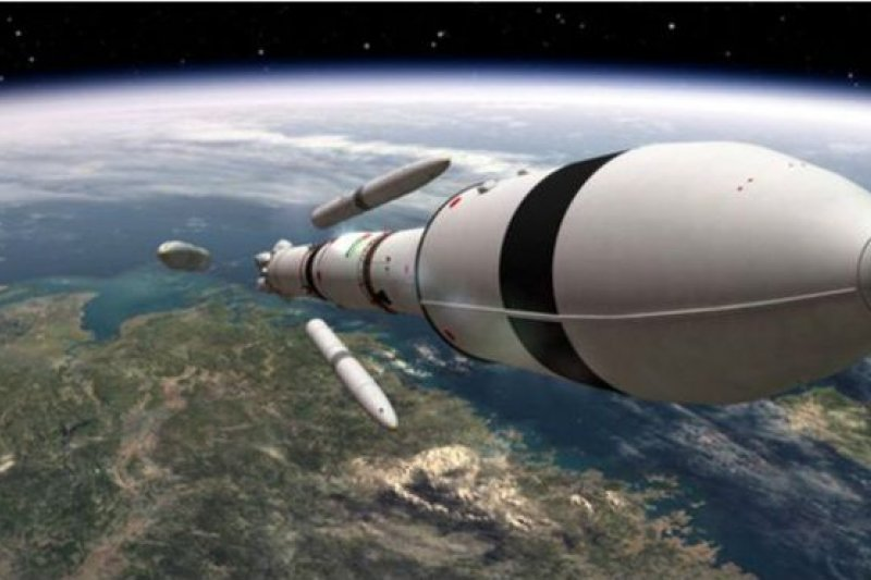 吉丁斯給皇家郵政出了個大難題:往火星寄封信要花多少錢?(BBC中文網)