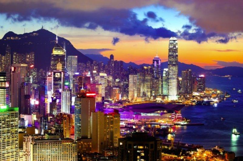 10個關於香港的小知識,讓你遊港時更輕鬆順暢。(圖/Klook)