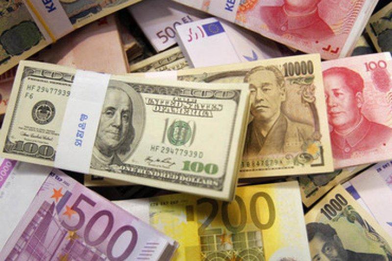 貨幣是當代社會日常生活必需的東西,而政府作為發行者,決定了貨幣上的象徵圖樣、也是建構民族認同的具體象徵。(圖片/informador.com.mx)