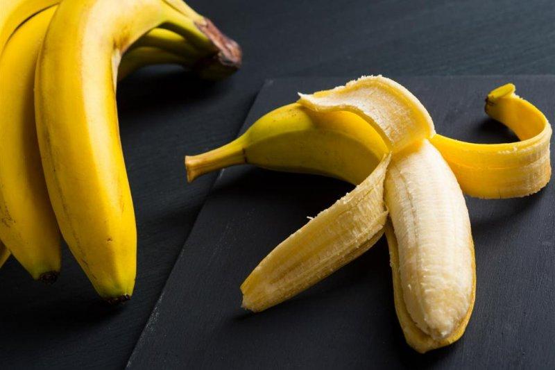 鍛煉 早洩 , 吃香蕉傷骨頭?破解阿公阿嬤瘋傳的腳踝痠痛迷思,聽醫師還香蕉一個公道!