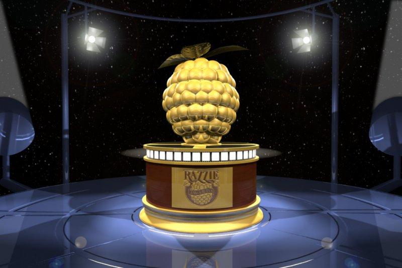 金酸莓獎動畫。(取自網路)