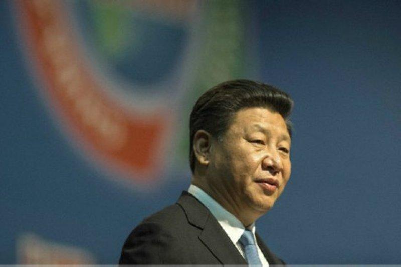 中國外交部證實,中國國家主席習近平下周將前往中東三國出訪,先後前往遜尼派和什葉派權力鬥爭激烈的沙烏地阿拉伯,埃及和伊朗伊斯蘭共和國。(BBC中文網)