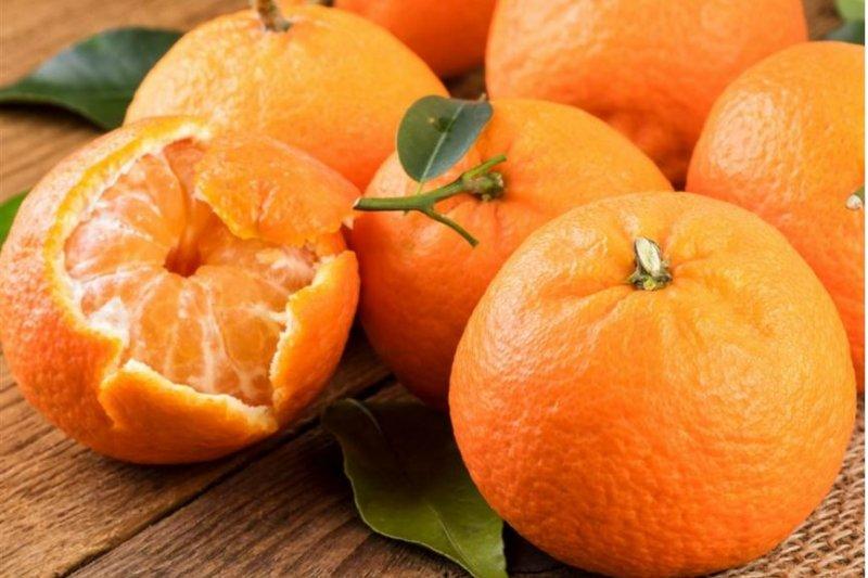 橘子富含維他命C,感冒時卻不能吃的原因...?