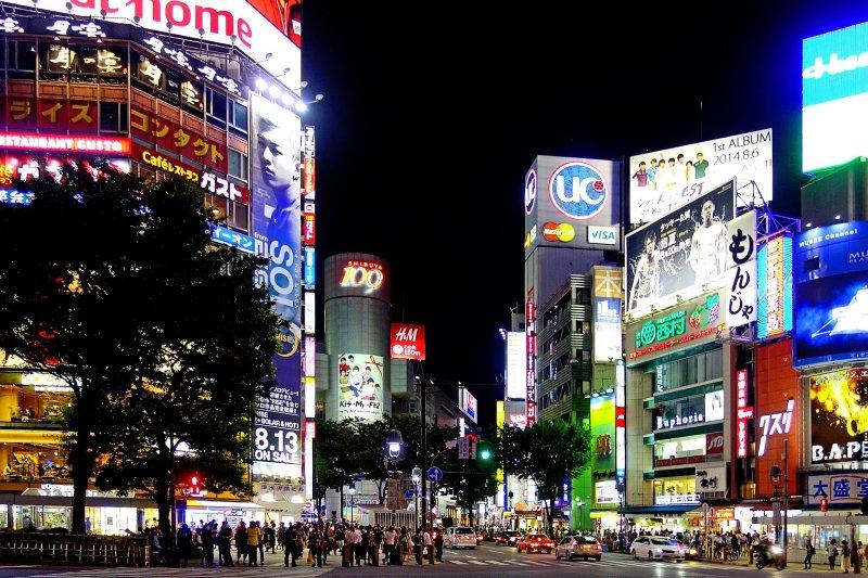要去日本玩,匯率卻一直漲怎麼辦?(圖/Toshihiro_Gamo@flickr)