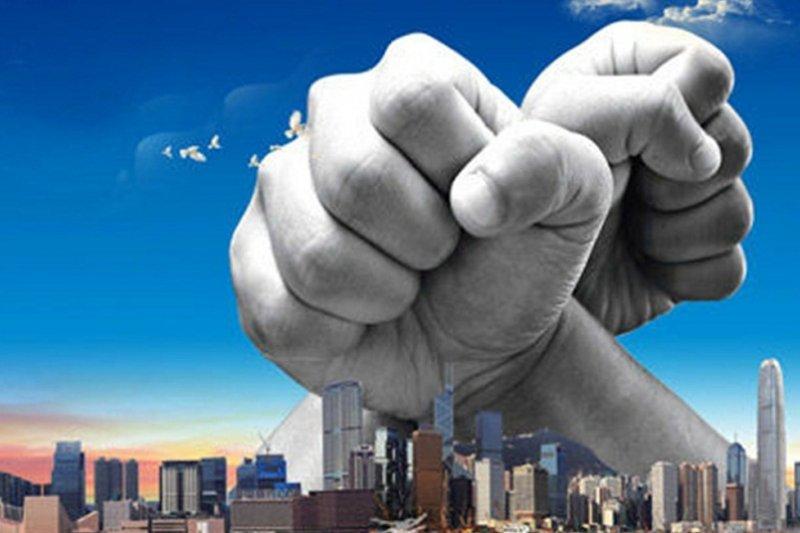 近幾年,中國企業海外併購快速增長。(多維新聞網)